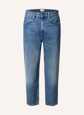 ARMEDANGELS Jeans MAAKX Loose Fit mit verkürzter Beinlänge