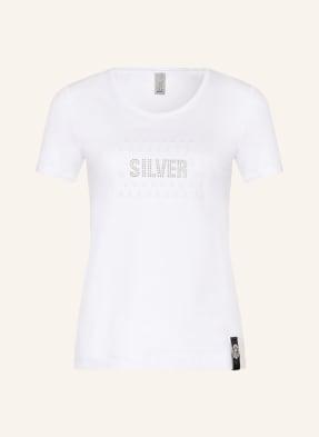 SPORTALM T-Shirt