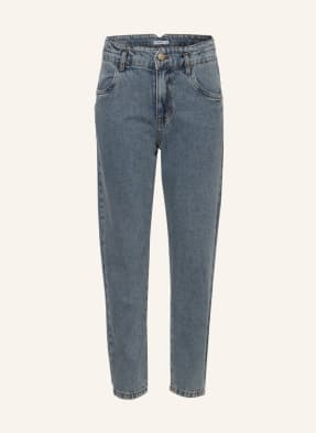 name it Jeans Mom Fit