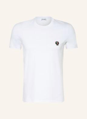 DOLCE&GABBANA Lounge-Shirt