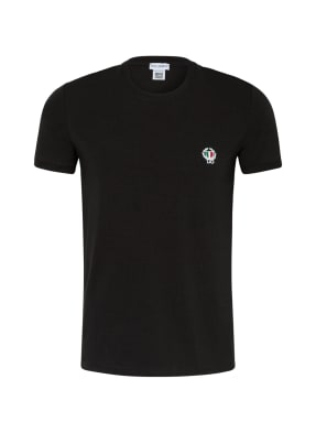 DOLCE & GABBANA Lounge-Shirt