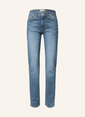 JEANERICA Straight Jeans AUTOBAHN