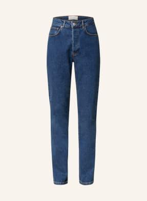 JEANERICA Boyfriend Jeans