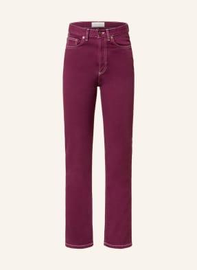 JEANERICA Straight Jeans EIFFEL