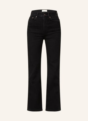 JEANERICA Flared Jeans