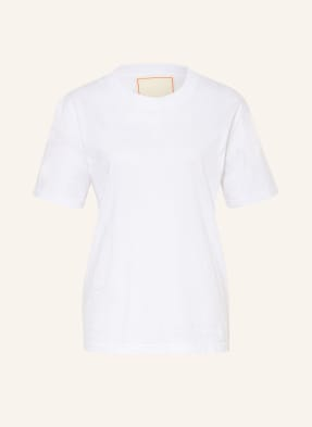 JEANERICA T-Shirt MARGAUX