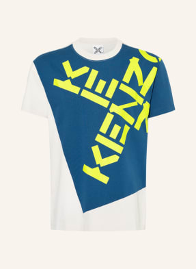 KENZO T-Shirt BIG X