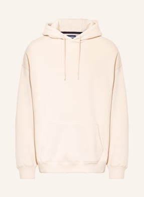 TOMMY JEANS Oversized-Hoodie