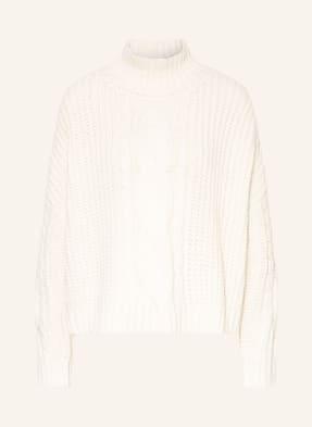 MARC AUREL Pullover