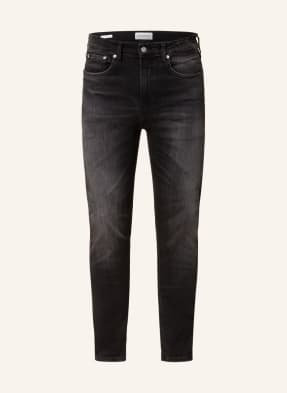 Calvin Klein Jeans Jeans Skinny Fit