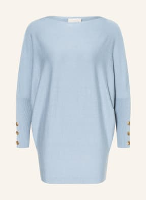 FREEQUENT Oversized-Pullover SALLY