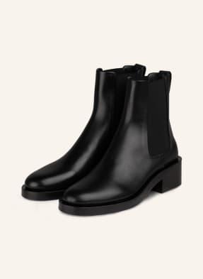 VALENTINO GARAVANI Chelsea-Boots ROMANSTUD
