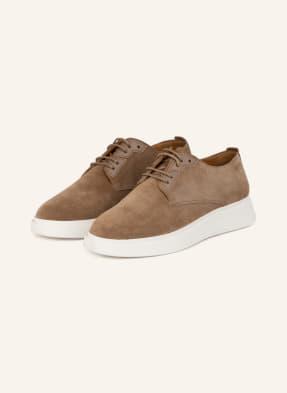 BOSS Sneaker BULTON