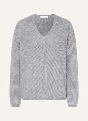 CINQUE Pullover CIALLIE