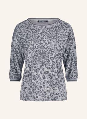 Betty Barclay Shirt mit 3/4-Arm