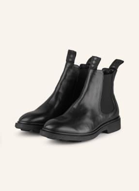 ROYAL REPUBLIQ Chelsea-Boots DEFENDER