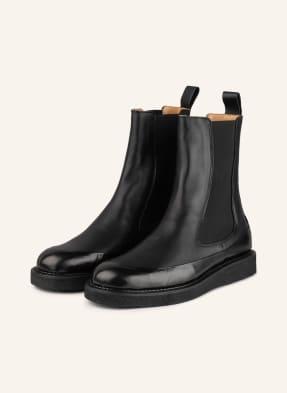 ROYAL REPUBLIQ Chelsea-Boots TEDIQ CREPE
