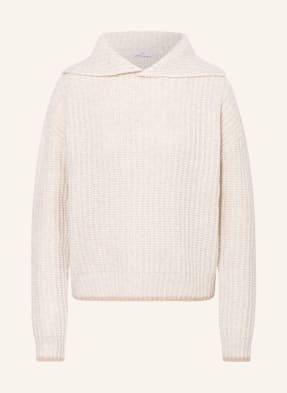 RIANI Pullover
