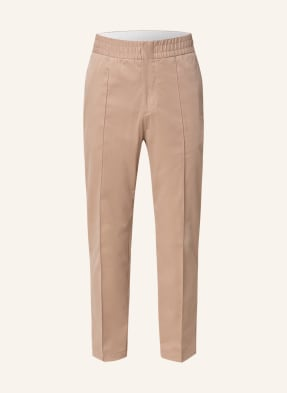 TIGER of Sweden Chino SOSA Straight Fit