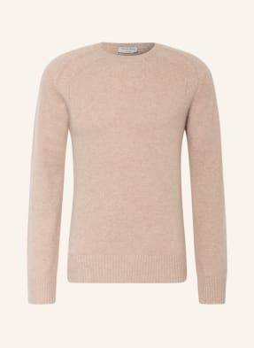TIGER of Sweden Pullover ANWYLL