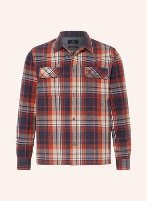 FYNCH-HATTON Overshirt