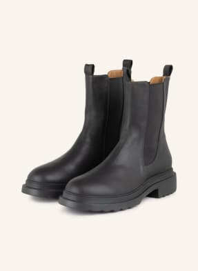 POMME D'OR Chelsea-Boots