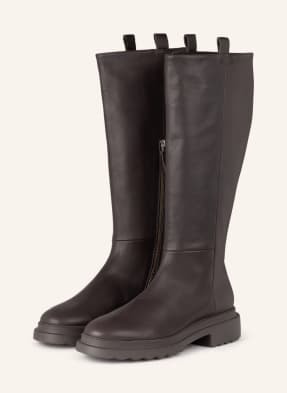 POMME D'OR Stiefel REY