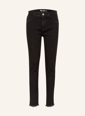Pepe Jeans Jeggings MADISON