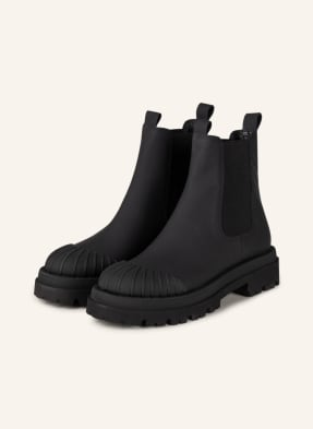KENNEL & SCHMENGER Chelsea-Boots STUDIO
