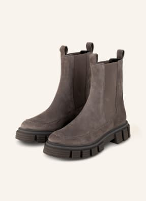 KENNEL & SCHMENGER Chelsea-Boots SPICE
