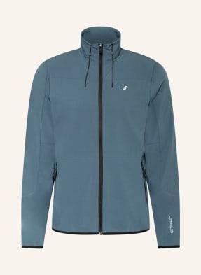 JOY sportswear Trainingsjacke