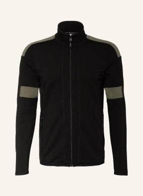 JOY sportswear Trainingsjacke PEPE