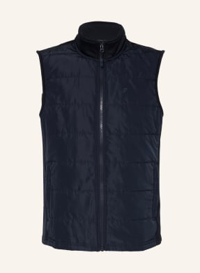 JOY sportswear Hybrid-Steppweste CARLO