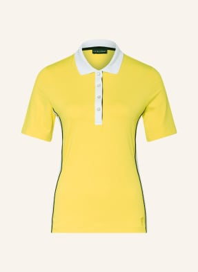 GOLFINO Funktions-Poloshirt
