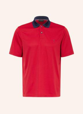 GOLFINO Funktions-Poloshirt INFRARED Regular Fit