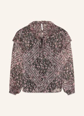 Pepe Jeans Bluse LEXY
