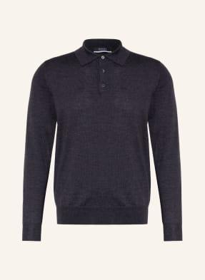 DIGEL Strick-Poloshirt DAMY