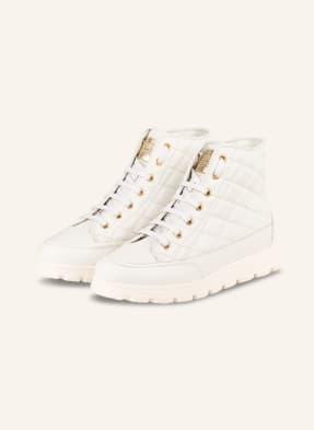 Candice Cooper Hightop-Sneaker NINJA VITAMINIC