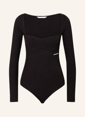 Calvin Klein Jeans Body