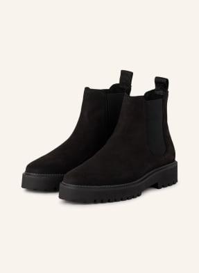 NUBIKK Chelsea-Boots LOGAN