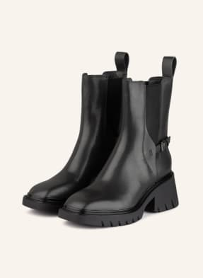 ash Chelsea-Boots OXFORD