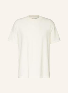 ALL SAINTS T-Shirt SERI
