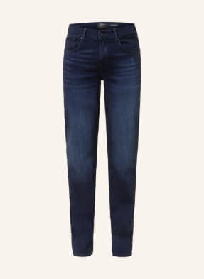 7 for all mankind Jeans SLIMMY Regular Fit