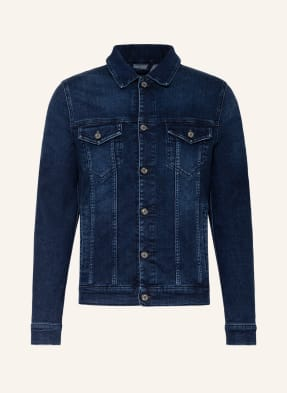 7 for all mankind Jeansjacke PERFECT JACKET