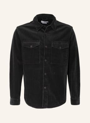 CLOSED Overshirt aus Cord