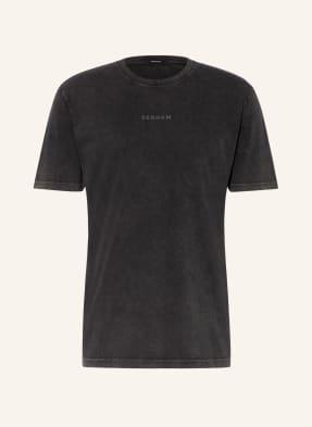 DENHAM T-Shirt ROGER
