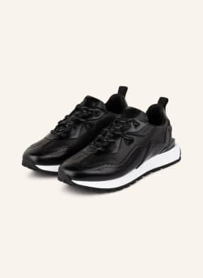 HUGO Sneaker CUBITE