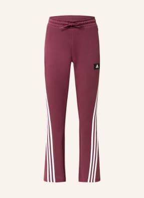 adidas 7/8-Sweatpants SPORTSWEAR FUTURE ICONS