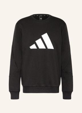 adidas Sweatshirt FUTURE ICONS
