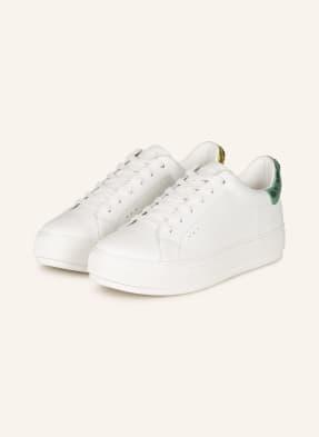 KURT GEIGER Plateau-Sneaker